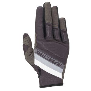 gants-alpinestars-aspen-pro-noir-anthracite-gris