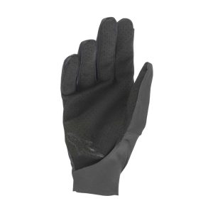 gants-alpinestars-drop-4.0-noir-01