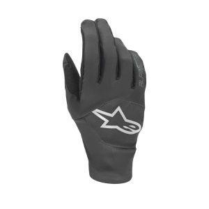 gants-alpinestars-drop-4.0-noir