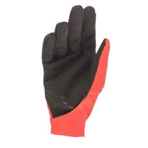 gants-alpinestars-drop-4.0-rouge-01
