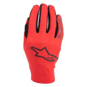 gants-alpinestars-drop-4.0-rouge
