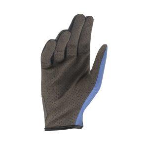 gants-alpinestars-drop-6.0-bleu-01