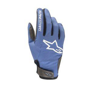 gants-alpinestars-drop-6.0-bleu