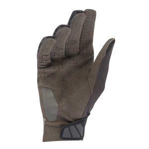 gants-alpinestars-techstars-noir-01