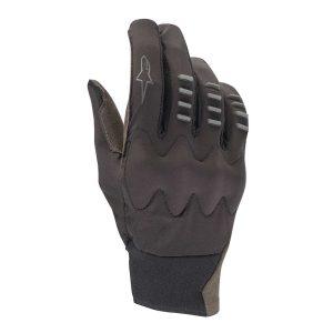 gants-alpinestars-techstars-noir