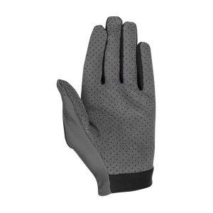 gants-alpinestars-youth-aspen-pro-lite-anthracite-01