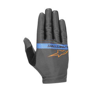 gants-alpinestars-youth-aspen-pro-lite-anthracite