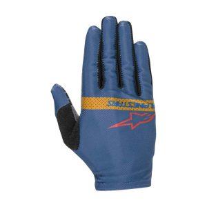 gants-alpinestars-youth-aspen-pro-lite-mid-bleu