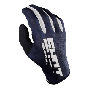 gants-shot-rogue-kid-black-white