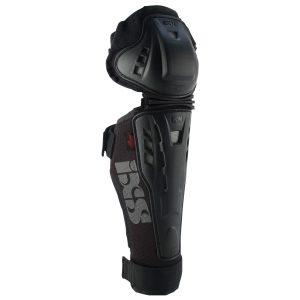 genouilleres-protege-tibia-ixs-hammer