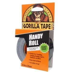 gorilla-tape-handy-roll