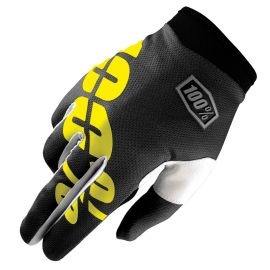 itrack-black-neon-yellow-youth