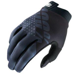 itrack-glove-black-charcoal