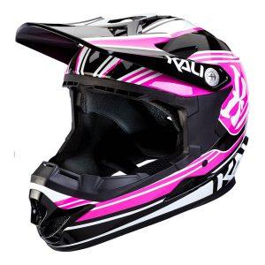 kali-pink-helmet-01