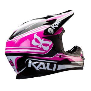 kali-pink-helmet-02