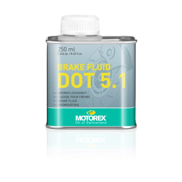 liquide-de-frein-DOT-5-1-xbike-reunion