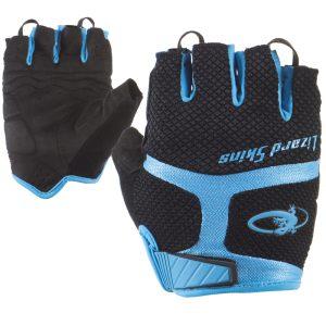 lizard-skins-aramus-gc-gloves