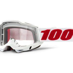 masque-100-pourcent-accuri2-denver-clear-lens