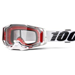 masque-100-pourcent-armega-lightsaber-clear-lens