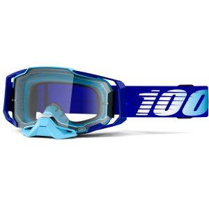 masque-100-pourcent-armega-royal-clear-lens