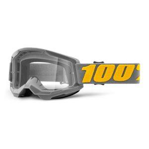 masque-100-pourcent-strata2-izipizi-clear-lens