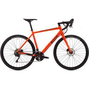Orange RX9 S 2020
