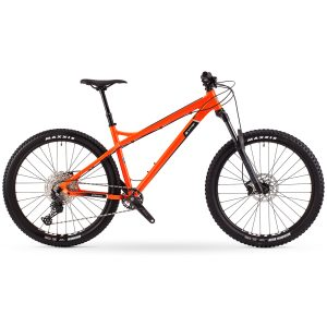 Orange Crush  2021