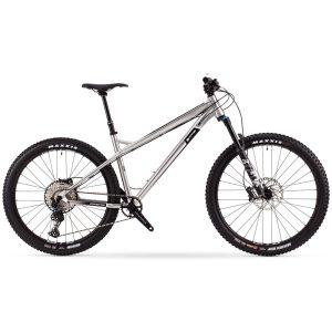 orange-bikes-crush-mx-2021