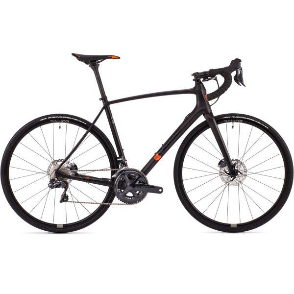 orange-bikes-r9