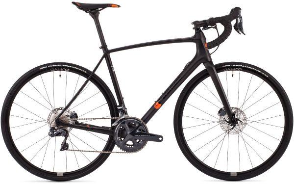 orange-bikes-r9-rs-xbike-reunion