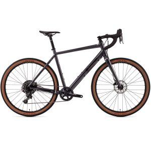 Orange RX9 Pro Plus 2020