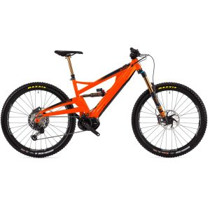orange-bikes-surge-29-factory-2020