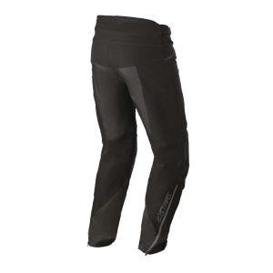 pantalon-alpinestars-alps-nts-noir-01