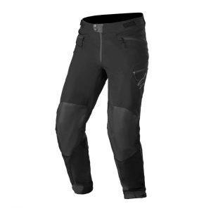 pantalon-alpinestars-alps-nts-noir