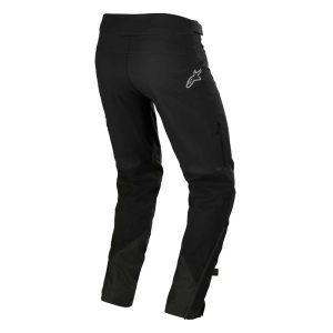 pantalon-alpinestars-nevada-nts-noir-02