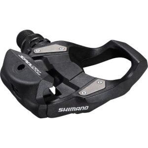pedales-shimano-spd-sl-r500