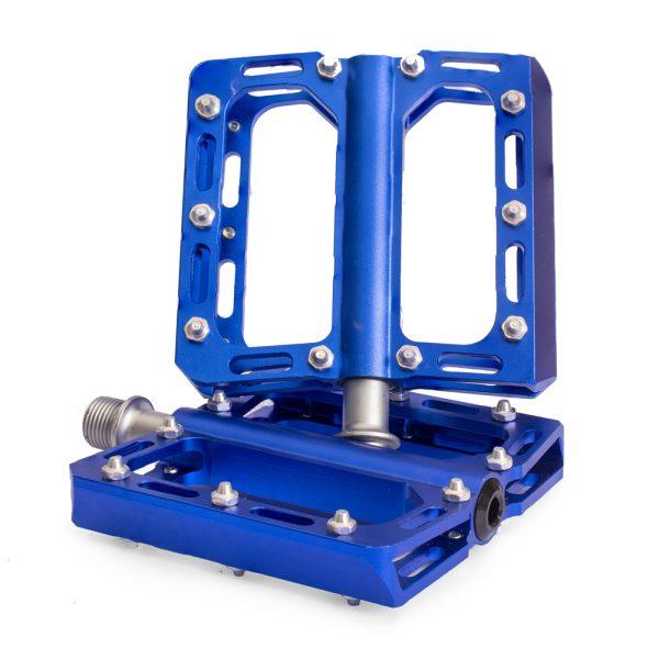pedales-vtt-bmx-cnc-anodise-bleu