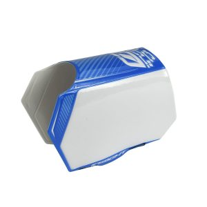 plaque-de-cadre-insight-format-eu-blue