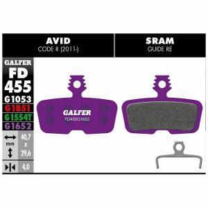 plaquette-frein-galfer-FD455G1652