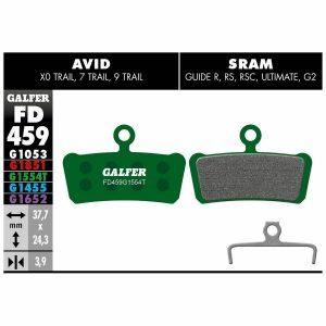 plaquette-frein-galfer-FD459G1554T