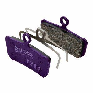 plaquette-frein-galfer-FD459G1652