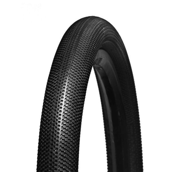 pneu-vee-tire-mk3-24-black