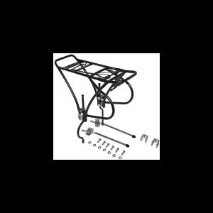 porte-bagage-velo-arriere-a-tringles-disc-alu-noir-reglable-26-a-29-pour-frein-a-disque