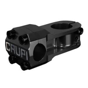 """Potence CRUPI I-beam Pro 1-1/8"""""""