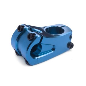 potence-eclat-bleue