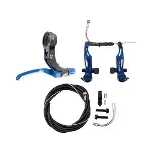 promax-p-1-mini-brake-pack-blue