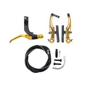 promax-p-1-mini-brake-pack-gold