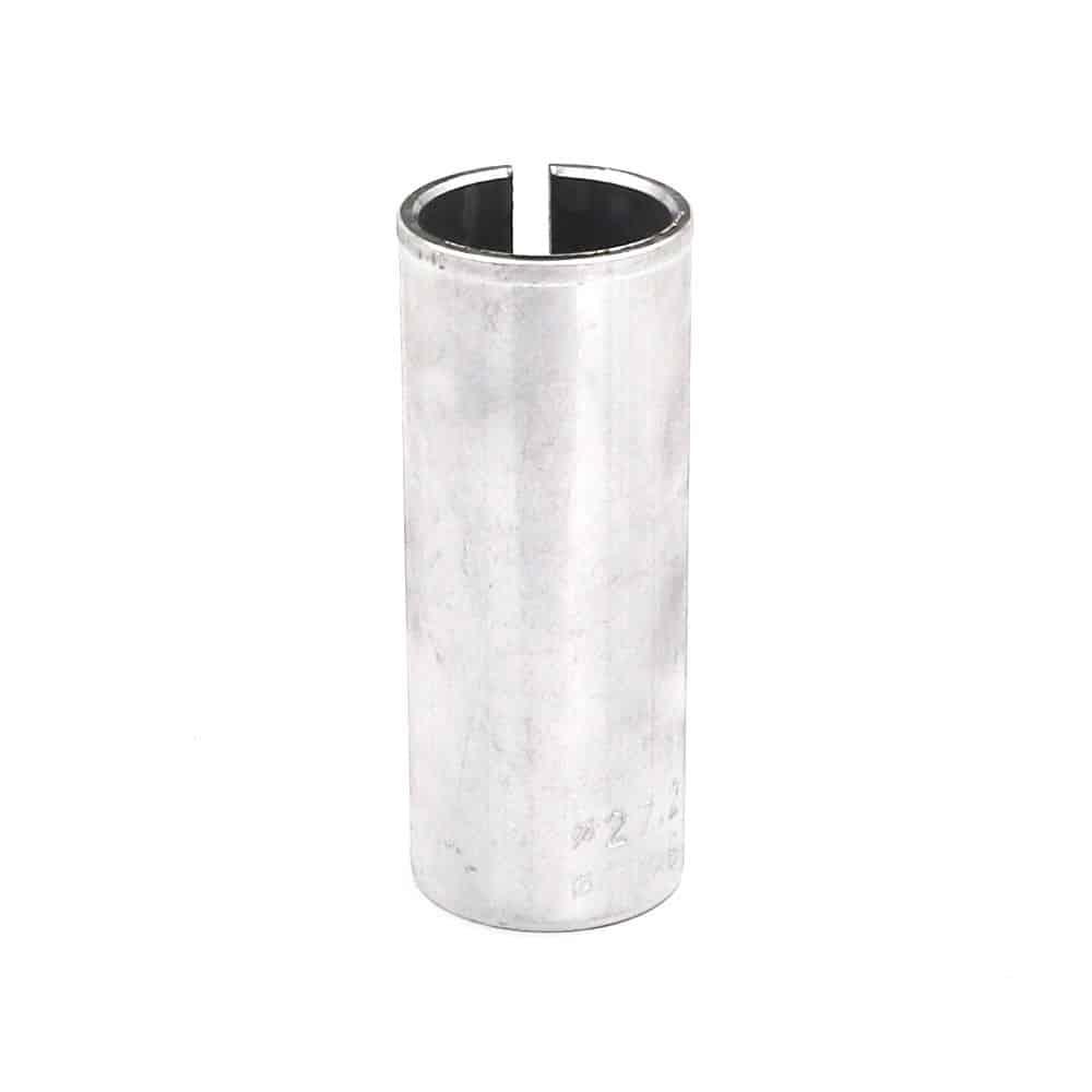 reducteur-tige-de-selle-272-pour-318mm
