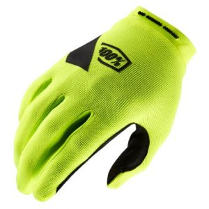 ridecamp-fluo-yellow