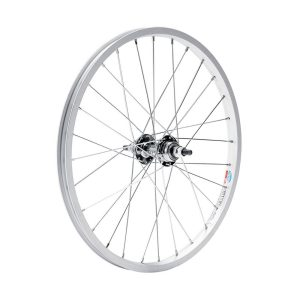 roue-arriere-bmx-20-xbike-reunion